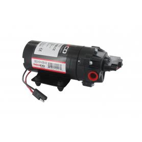 Pompe 12V pour pulvérisateurs UNIVERSEL