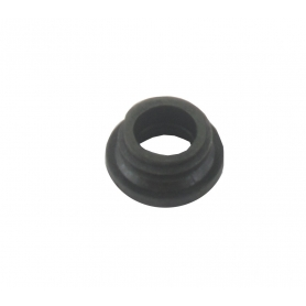 Joint Spi BRIGGS ET STRATTON 281370S