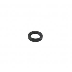Joint spi 12 x 18 x 4mm GGP - CASTELGARDEN 119035152/0