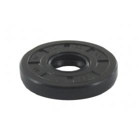 Joint spi 12 x 35 x 55mm GGP - CASTELGARDEN 118550592/0