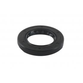 Joint spi 25 x 41,25 x 6mm GGP - CASTELGARDEN 118550379/0