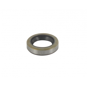 Joint Spi BRIGGS ET STRATTON 391483S