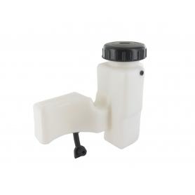 Réservoir d'huile STIHL 1130-350-4400 - 11303504400