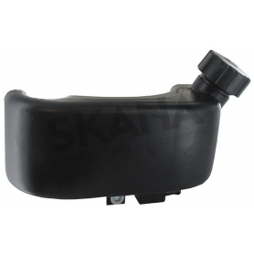 Réservoir à carburant GGP - CASTELGARDEN 118550143/0