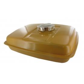 Réservoir à essence ROBIN 2276020111 - 2276021121