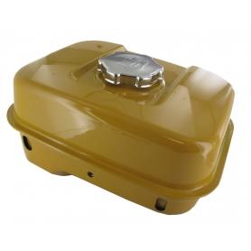 Réservoir à essence ROBIN 277-60101-11 - 2776010111