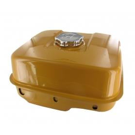 Réservoir à essence ROBIN 279-60101-21 - 2796010121