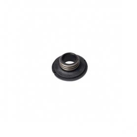Pignon de pompe à huile HUSQVARNA - JONSERED 503931801 - 5039318-01 - 503 93 18-01