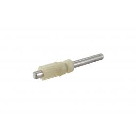 Vis sans fin pour pompe à huile HUSQVARNA 5060239-01 - 506023901