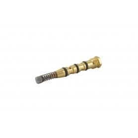 Pompe à huile ECHO 437002-03431 - 43700203431