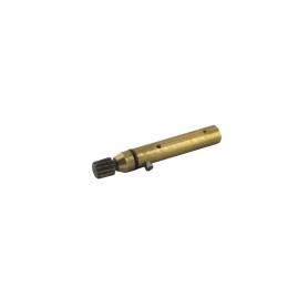 Pompe à huile ALPINA - CASTOR 4252221