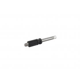 Vis sans fin pour pompe à huile OLEO MAC 094100017