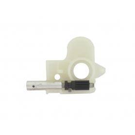 Pompe à huile HUSQVARNA 5060277-01 - 506027701
