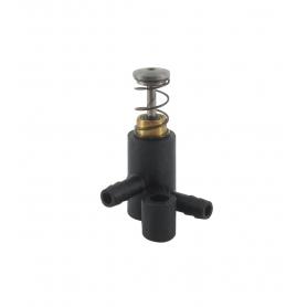 Pompe à huile MC CULLOCH 241183