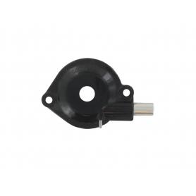 Pompe à huile HUSQVARNA - JONSERED - MCCULLOCH 5300718-91 - 530071891