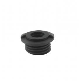 Vis sans fin pour pompe à huile ECHO CS260 - CS270 - CS360