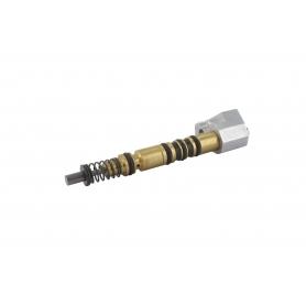 Pompe à huile OLEO MAC 4400104