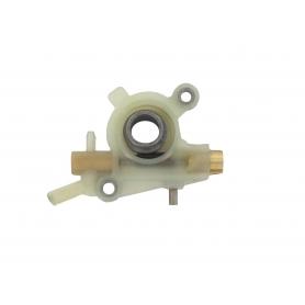 Pompe à huile ALPINA - CASTOR 8251590