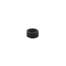 Vis sans fin pour pompe à huile HUSQVARNA 5300298-33 - 530029833