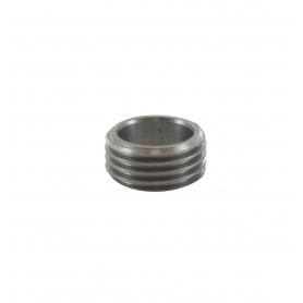 Vis sans fin pour pompe à huile HUSQVARNA 5031049-02 - 503104902