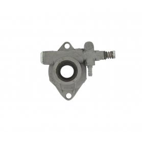 Pompe à huile DOLMAR - MAKITA 116 - 120 - PS6000