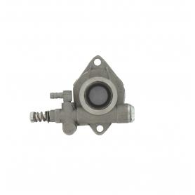 Pompe à huile DOLMAR - MAKITA 123 - 133 - 143