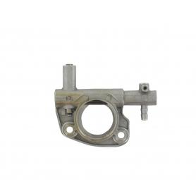 Pompe à huile OLEO MAC 50060015A - 50170051AR