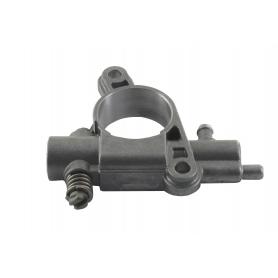 Pompe à huile ECHO - SHINDAIWA C022-000210 - C022-000211