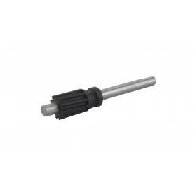 Vis sans fin pour pompe à huile HUSQVARNA - JONSERED 235E - 236E - 2234