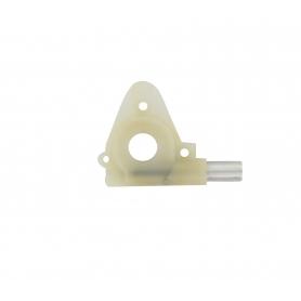 Pompe à huile OLEO MAC 094100036
