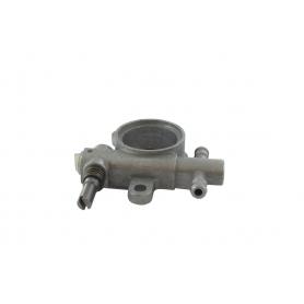 Pompe à huile STIGA 118550607/0
