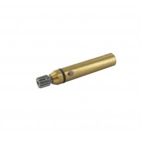 Pompe à huile ALPINA - CASTOR 4252220