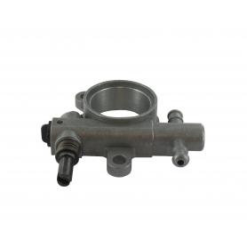 Pompe à huile GGP - CASTELGARDEN 183594508/0