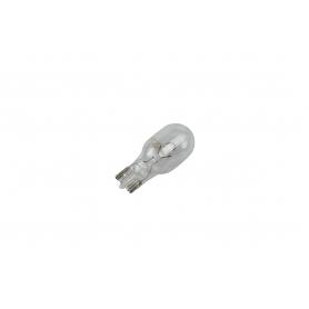 Ampoule GGP - CASTELGARDEN 118459100/0