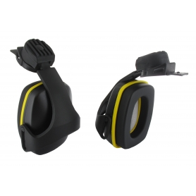 Casque anti-bruit UNIVERSEL