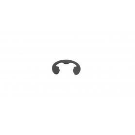 Clip pour axe GGP - CASTELGARDEN 112001000/0
