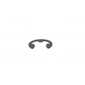 Circlip GGP - CASTELGARDEN 112001010/0