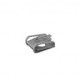 Clip cavalier GGP - CASTELGARDEN 118737221/0