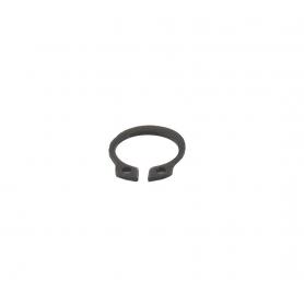Circlip extérieur GGP - CASTELGARDEN 112608600/0