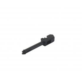 Clip de sécurité GGP - CASTELGARDEN 322524355/0
