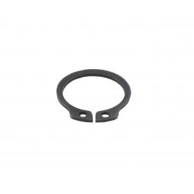 Circlip extérieur GGP - CASTELGARDEN 112609260/0