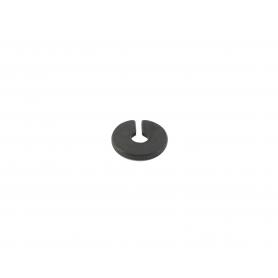 Clip de retenue GGP - CASTELGARDEN 3614300