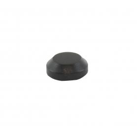 Clip enjoliveur de roue HUSQVARNA 521 93 31-01 - 521933101