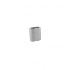 Clip en plastique GGP - CASTELGARDEN 115407030/0