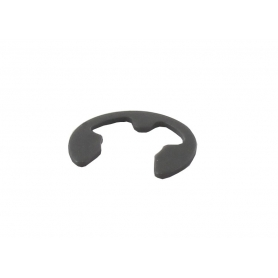 Circlip GGP - CASTELGARDEN 112000957/0
