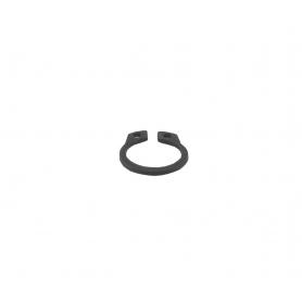 Circlip intérieur GGP - CASTELGARDEN 118810053/0