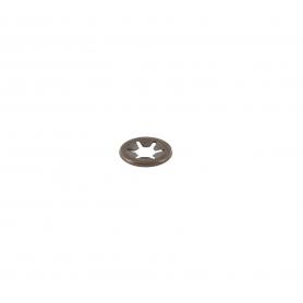 Clip anderton GGP - CASTELGARDEN 112604896/0