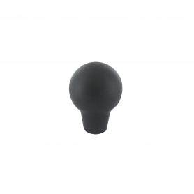 Pommeau de levier GGP - CASTELGARDEN 1134-2551-01