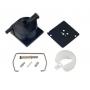 Kit cuve carburateur TECUMSEH 730638