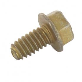 Vis à six pans creux 12 mm MTD 7100599